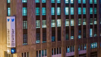 Twitter: Klage gegen US-Regierung wegen NSA-Abfragen