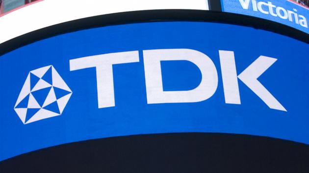MRAM: TDK stellt potentiellen Nachfolger von Flash vor