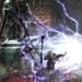 "EA: Dragon Age: Origins geht ""Auf's Haus"""