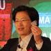 Führungswechsel: Lisa Su ist neue Präsidentin und CEO von AMD