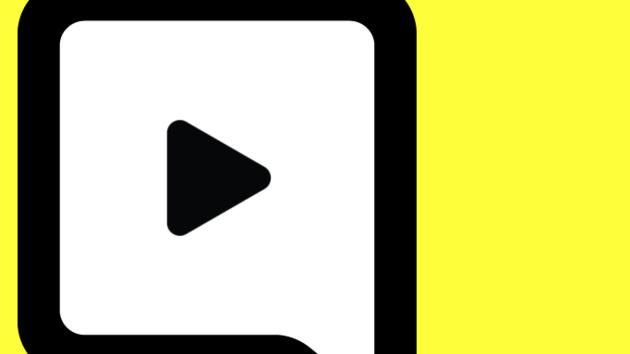 Anzeigen: Snapchat führt Werbung ohne Personalisierung ein