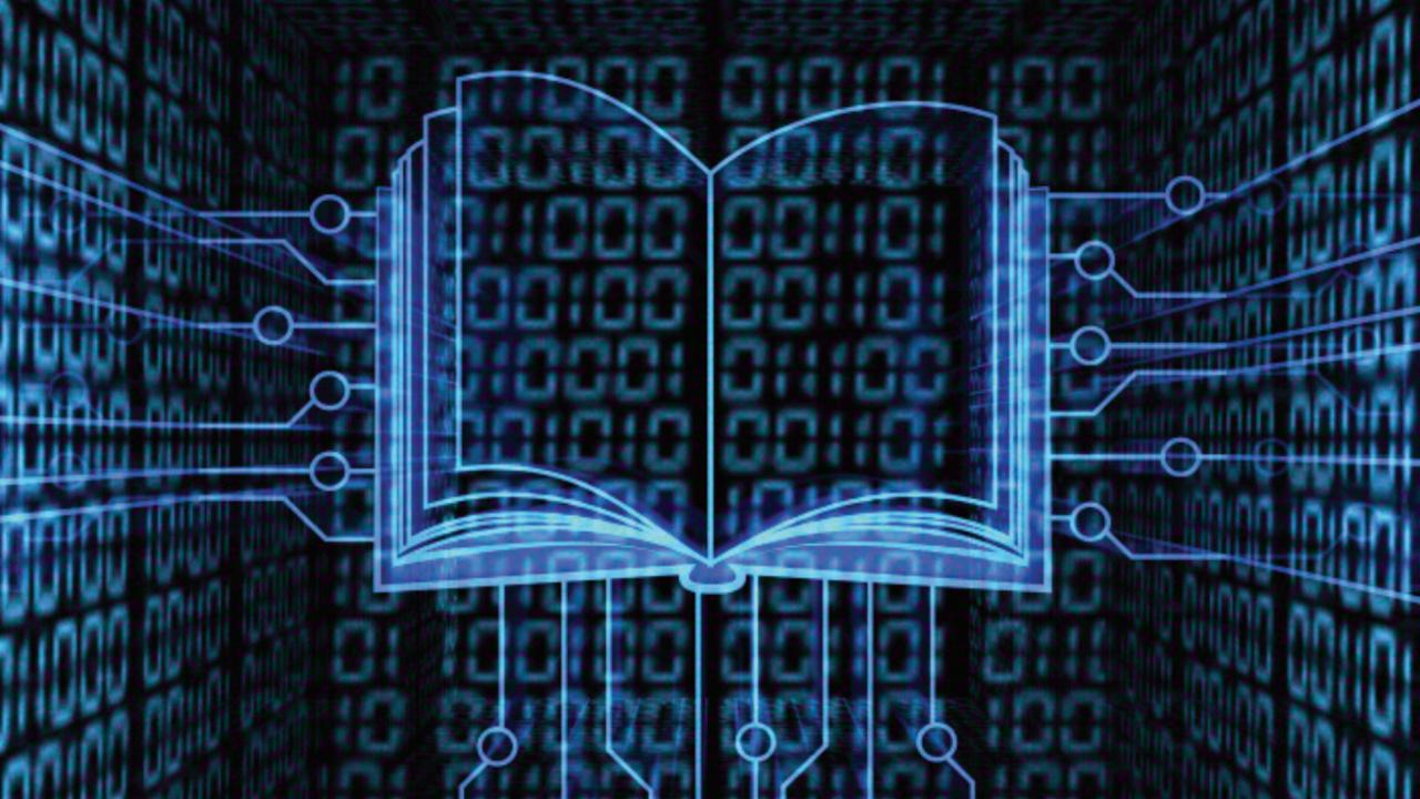 E-Book-Piraterie: Digimarc Guardian soll illegale Downloads einschränken