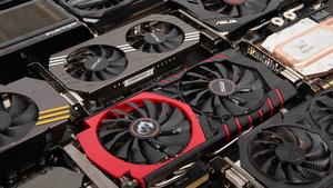 Partnerkarten im Test: Elf Nvidia GeForce GTX 970 im Vergleich