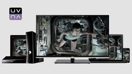 UltraViolet: Amazon soll sich Film-Bibliothek anschließen