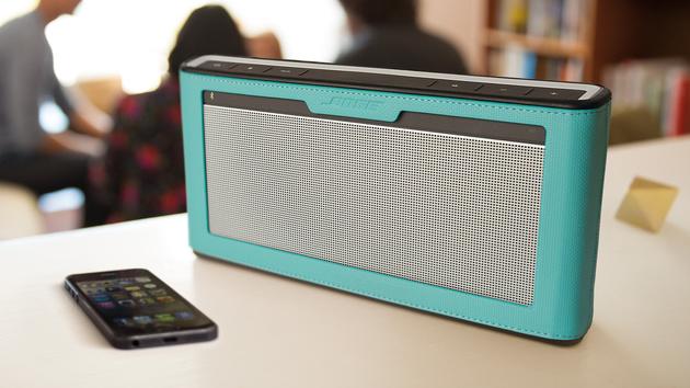 Bose: Audio-Produkte sollen nicht mehr in Apple Stores angeboten werden