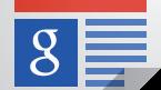 """Leistungsschutzrecht: """"Google News""""-Snippets bleiben vorerst vollständig"""