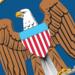 NSA: Agenten infiltrieren internationale Unternehmen