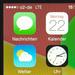 Rückblick: Themen der Woche: iPhone 6 und Alien: Isolation