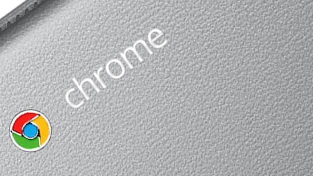 EXT-Dateisystem: Lautstarke Kritik an Google-Streichliste für Chrome OS