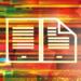 Adobe auf der Buchmesse: Hartes DRM steht hoch im Kurs