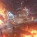 "Futuremark: 3DMark jetzt mit ""Fire Strike"" in Ultra HD"
