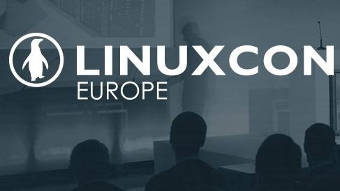 LinuxCon Europe: Konferenz für Linux erstmals in Deutschland eröffnet