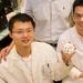 Nanyang Technology University: Neuer Akkutyp lädt 70 Prozent in 2 Minuten und hält 20 Jahre