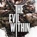 The Evil Within: Mehr als 30 FPS über Konsolenbefehle freischalten