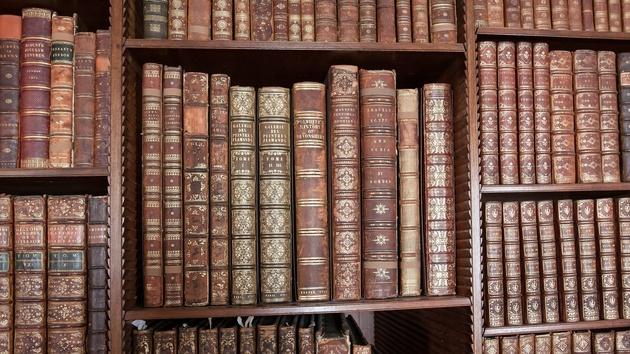 Adobe: US-Bibliotheksverband kritisiert Datenschutzverstoß