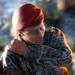Far Cry 4: Creative Director äußert sich zu Auflösung und FPS