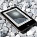 E-Book-Reader: Tolino Shine nun auch an Bahnhöfen erhältlich