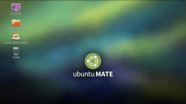 Ubuntu MATE: 14.10 Release Candidate erschienen