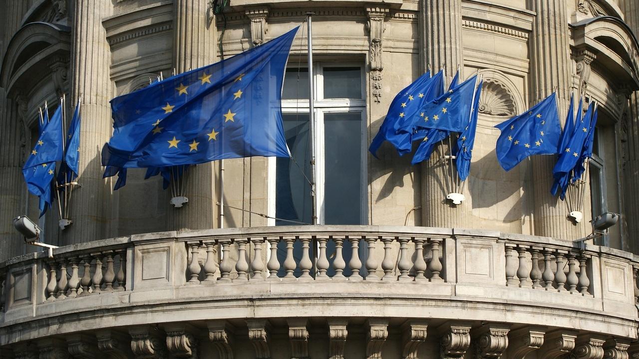 Netzneutralität: EU stoppt Regulierungspaket