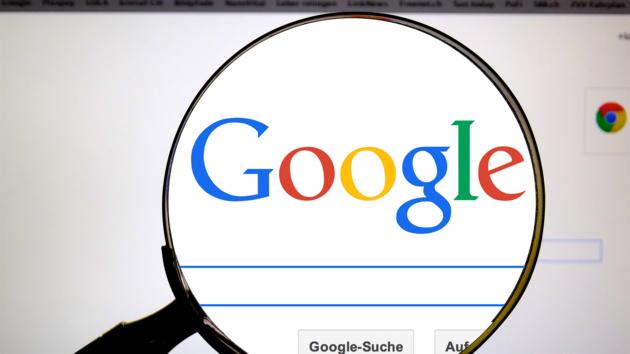 Leistungsschutzrecht: Verlage werden vor Google kapitulieren