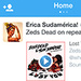 Streaming: Twitter integriert SoundCloud und iTunes