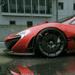 Project Cars: Vorzeigerennspiel wird um vier Monate verschoben