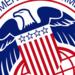 US-Handelsministerium: Strafen auf Export von Verschlüsselungssoftware