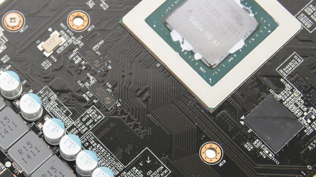Rückblick: Themen der Woche: GTX 970, Pixel und 840 Evo