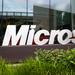 Microsoft: Smartwatch soll binnen Wochen vorgestellt werden
