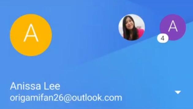Gmail: Neue App kann mit allen E-Mail-Anbietern umgehen
