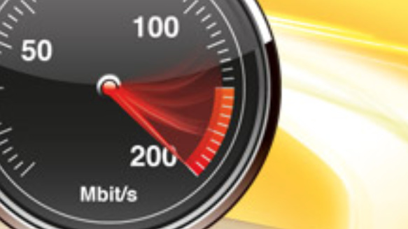 Breitbandausbau: Spieleindustrie fordert 200 Mbit/s bis 2017