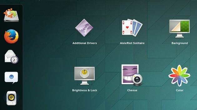 Linux von Canonical: Ubuntu feiert 10. Geburtstag und 21. Release
