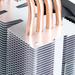 Pure Rock: Einstiegs-Kühler von be-quiet! für 33 Euro