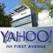 Quartalszahlen: Yahoo dank Alibaba mit Milliardengewinn