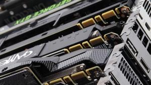 Partnerkarten im Test: Zehn Nvidia GeForce GTX 980 im Vergleich