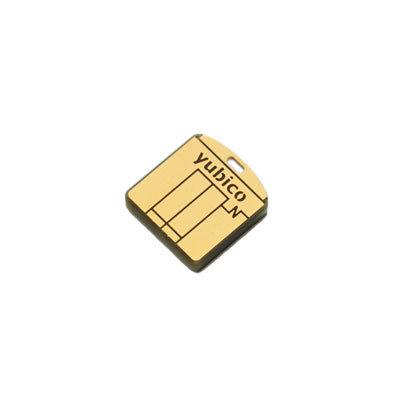 U2F-Key von Yubico