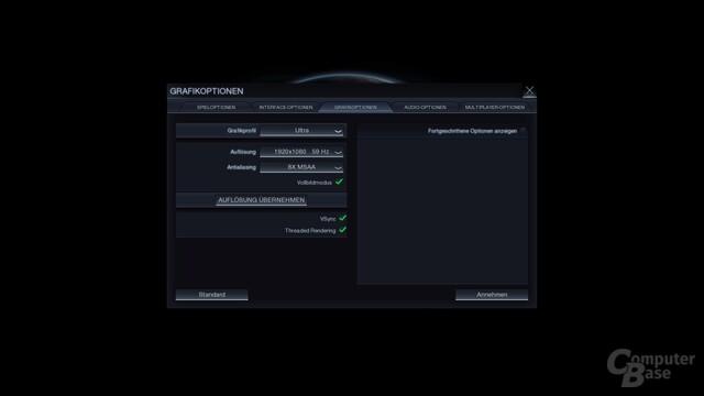 Civilization: Beyond Earth im Test