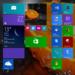 Extreme Privilege Escalation: Lücke in UEFI gefährdet Windows-8-PCs