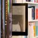 Firmware 3.11.0: Neue Funktionen für E-Book-Reader von Kobo