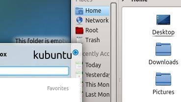 Canonical: Ubuntu 14.10 Utopic Unicorn und Varianten freigegeben