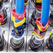 Unitymedia KabelBW: 200 Mbit/s ohne Aufpreis ab dem 3. November