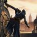 Assassin's Creed: Unity: Siebter Teil setzt GTX 680 oder HD 7970 voraus