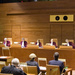 Europäischer Gerichtshof: YouTube-Videos einbetten ist nie Urheberrechtsverstoß