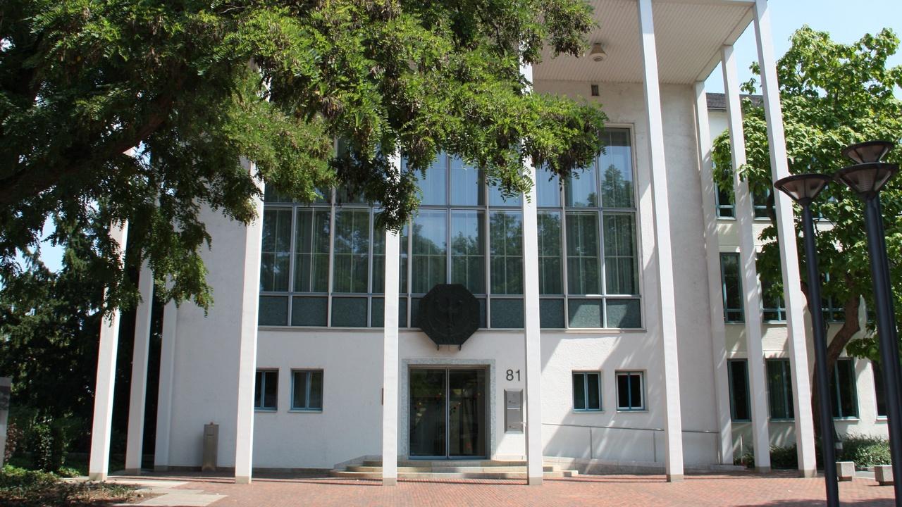 Cybersicherheit: Rechnungshof rügt Bundesregierung für Verschwendung