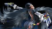 Bayonetta 2 im Test: Eines der besten Spiele dieses Jahres