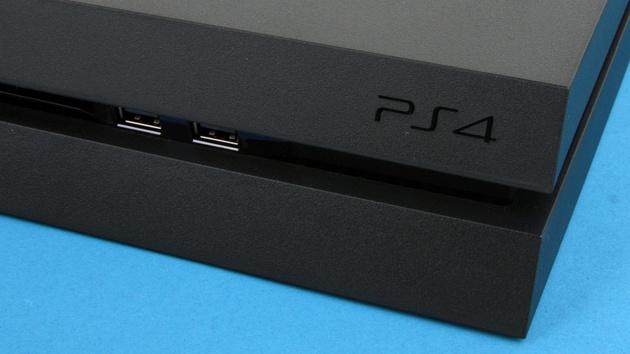 PlayStation 4: Hacker dringen erstmals in die Konsole ein