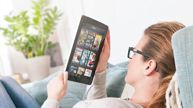 Readly: Zeitschriften-App in Deutschland gestartet