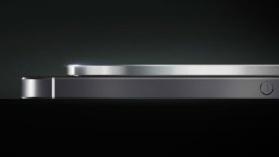 Smartphone: Dünnstes Smartphone mit 3,8 mm Dicke von Vivo