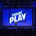 PlayStation 4: Update 2.0 bringt Koop-Spielen ohne Spiel