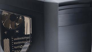 Zalman Z11 Neo: Design, I/O-Panel und Innenleben überarbeitet